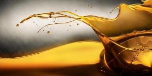 ako-vycistit-olej