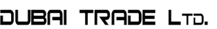 Dubai Trade Ltd., s.r.o.