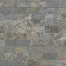 Prírodný štiepaný kameň DEOLI GREEN