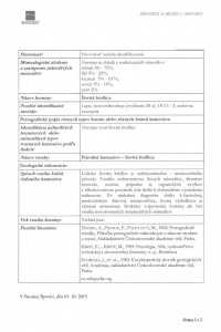 Petrografia test_2