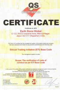 eti-certificate-earth-stone-global-1