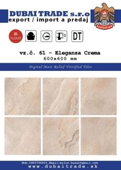eleganza_crema
